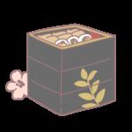 illustrain01-hanami22